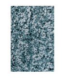 RugStudio presents Surya Mellow MLW-9014 Sea Blue Area Rug