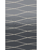 RugStudio presents Surya Manor Mnr-1001 Navy Hand-Tufted, Good Quality Area Rug