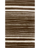 RugStudio presents Surya Manor Mnr-1004 Hand-Tufted, Good Quality Area Rug