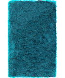 RugStudio presents Surya Monster MNS-1001 Blue Area Rug