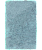 RugStudio presents Surya Monster MNS-1005 Blue Area Rug