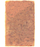 RugStudio presents Surya Monster MNS-1006 Orange Area Rug
