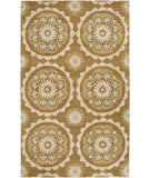 RugStudio presents Surya Mosaic MOS-1069 Hand-Tufted, Good Quality Area Rug