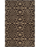 RugStudio presents Surya Mosaic MOS-1073 Hand-Tufted, Good Quality Area Rug