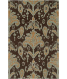 RugStudio presents Surya Mosaic Mos-1080 Hand-Tufted, Good Quality Area Rug