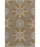 RugStudio presents Rugstudio Sample Sale 61524R Hand-Tufted, Good Quality Area Rug