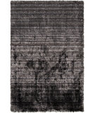 RugStudio presents Rugstudio Sample Sale 61520R  Area Rug