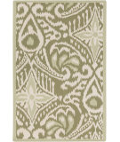 RugStudio presents Surya Marseille Mrs-2007 Olive Woven Area Rug