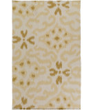 RugStudio presents Surya Marseille Mrs-2009 Woven Area Rug