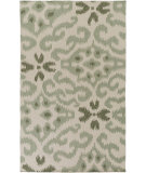 RugStudio presents Surya Marseille Mrs-2010 Moss Woven Area Rug