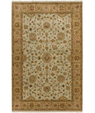 RugStudio presents Surya Museum MSE-2000  Area Rug