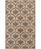 RugStudio presents Surya Mentone MTO-7001 Hand-Tufted, Best Quality Area Rug
