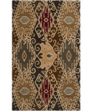 RugStudio presents Surya Mentone MTO-7005 Hand-Tufted, Best Quality Area Rug