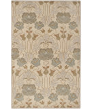 RugStudio presents Surya Mentone Mto-7006 Hand-Tufted, Good Quality Area Rug