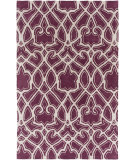 RugStudio presents Surya Mount Perry Mtp-1009 Hand-Tufted, Good Quality Area Rug