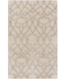 RugStudio presents Surya Mount Perry Mtp-1011 Hand-Tufted, Good Quality Area Rug