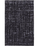 RugStudio presents Surya Mount Perry Mtp-1025 Hand-Tufted, Good Quality Area Rug
