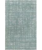 RugStudio presents Surya Mount Perry Mtp-1028 Hand-Tufted, Good Quality Area Rug