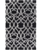 RugStudio presents Surya Mount Perry Mtp-1032 Hand-Tufted, Good Quality Area Rug