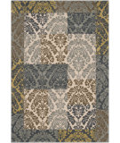 RugStudio presents Surya Monterey MTR-1000 Machine Woven, Good Quality Area Rug