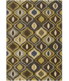 RugStudio presents Surya Monterey MTR-1001 Machine Woven, Good Quality Area Rug