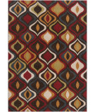 RugStudio presents Surya Monterey MTR-1002 Machine Woven, Good Quality Area Rug