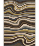 RugStudio presents Surya Monterey MTR-1003 Machine Woven, Good Quality Area Rug