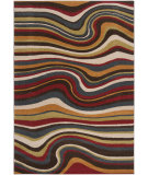 RugStudio presents Surya Monterey MTR-1004 Machine Woven, Good Quality Area Rug