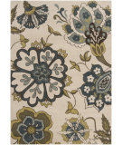 RugStudio presents Surya Monterey MTR-1005 Machine Woven, Good Quality Area Rug