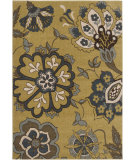 RugStudio presents Surya Monterey MTR-1006 Machine Woven, Good Quality Area Rug
