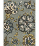RugStudio presents Surya Monterey MTR-1007 Machine Woven, Good Quality Area Rug