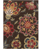 RugStudio presents Surya Monterey MTR-1008 Machine Woven, Good Quality Area Rug