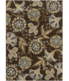 RugStudio presents Surya Monterey MTR-1011 Machine Woven, Good Quality Area Rug