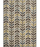 RugStudio presents Surya Monterey MTR-1015 Machine Woven, Good Quality Area Rug