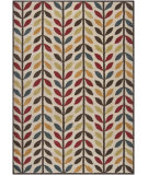 RugStudio presents Surya Monterey MTR-1016 Machine Woven, Good Quality Area Rug