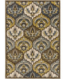 RugStudio presents Surya Monterey MTR-1027 Machine Woven, Good Quality Area Rug