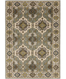RugStudio presents Surya Monterey MTR-1029 Pigeon Gray Machine Woven, Good Quality Area Rug