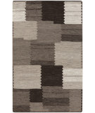 RugStudio presents Surya Montezuma Mtz-2002 Woven Area Rug