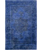 RugStudio presents Surya Mykonos Myk-5012 Hand-Tufted, Good Quality Area Rug