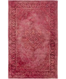 RugStudio presents Surya Mykonos Myk-5013 Hand-Tufted, Good Quality Area Rug