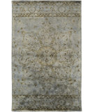RugStudio presents Surya Mykonos Myk-5014 Moss Hand-Tufted, Good Quality Area Rug
