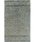 RugStudio presents Surya Mykonos Myk-5016 Moss Hand-Tufted, Good Quality Area Rug