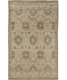 RugStudio presents Surya Mykonos Myk-5019 Hand-Tufted, Good Quality Area Rug