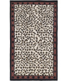 RugStudio presents Surya Nantes Nan-8001 Woven Area Rug