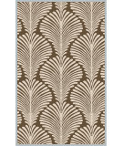 RugStudio presents Surya Nantes Nan-8006 Woven Area Rug