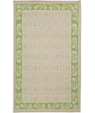 RugStudio presents Surya Nantes Nan-8010 Mint Woven Area Rug