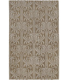 RugStudio presents Surya Natura NAT-7037 Hand-Tufted, Good Quality Area Rug
