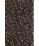 RugStudio presents Surya Natura NAT-7041 Hand-Tufted, Good Quality Area Rug