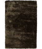 RugStudio presents Surya Nimbus NBS-3004 Charcoal Area Rug