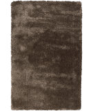RugStudio presents Surya Nimbus NBS-3005 Chocolate Area Rug
